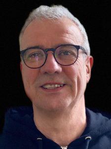 Mario Gasparini